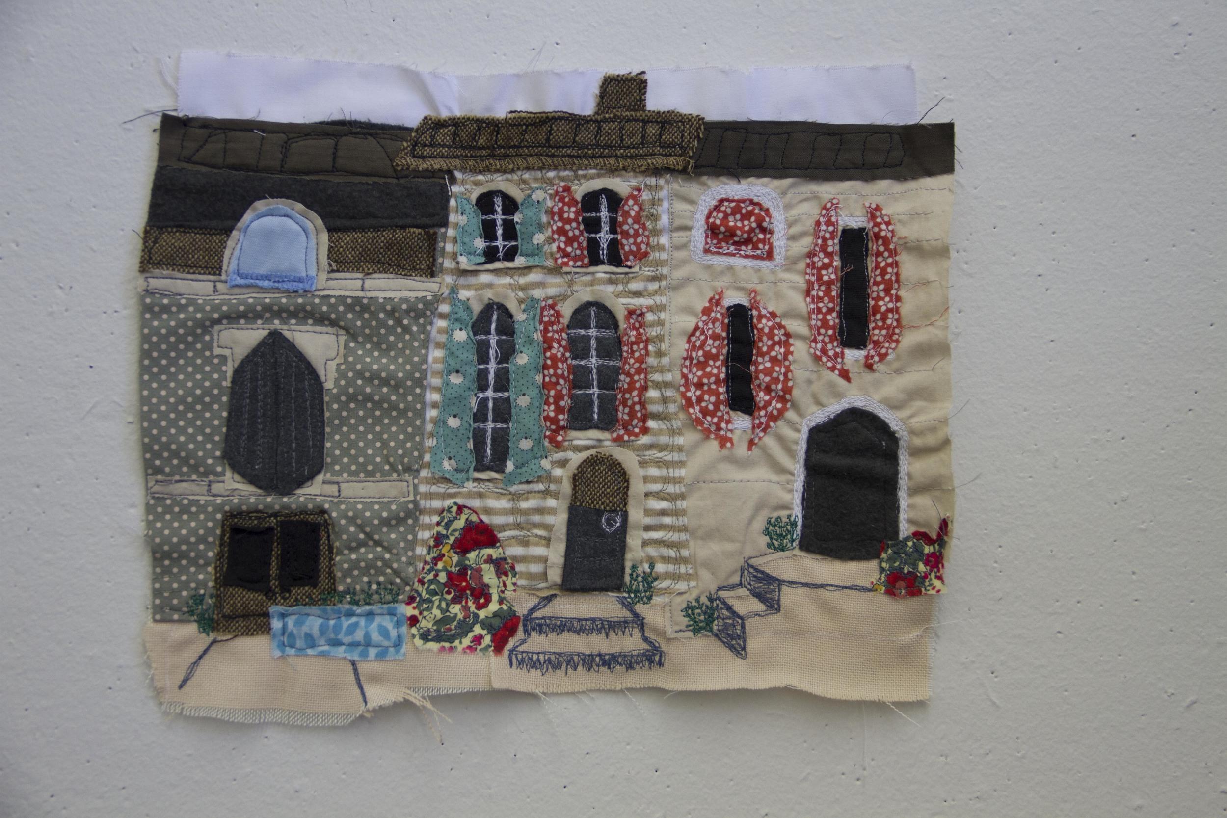 MadisonHeim_Embroidery-3.jpg