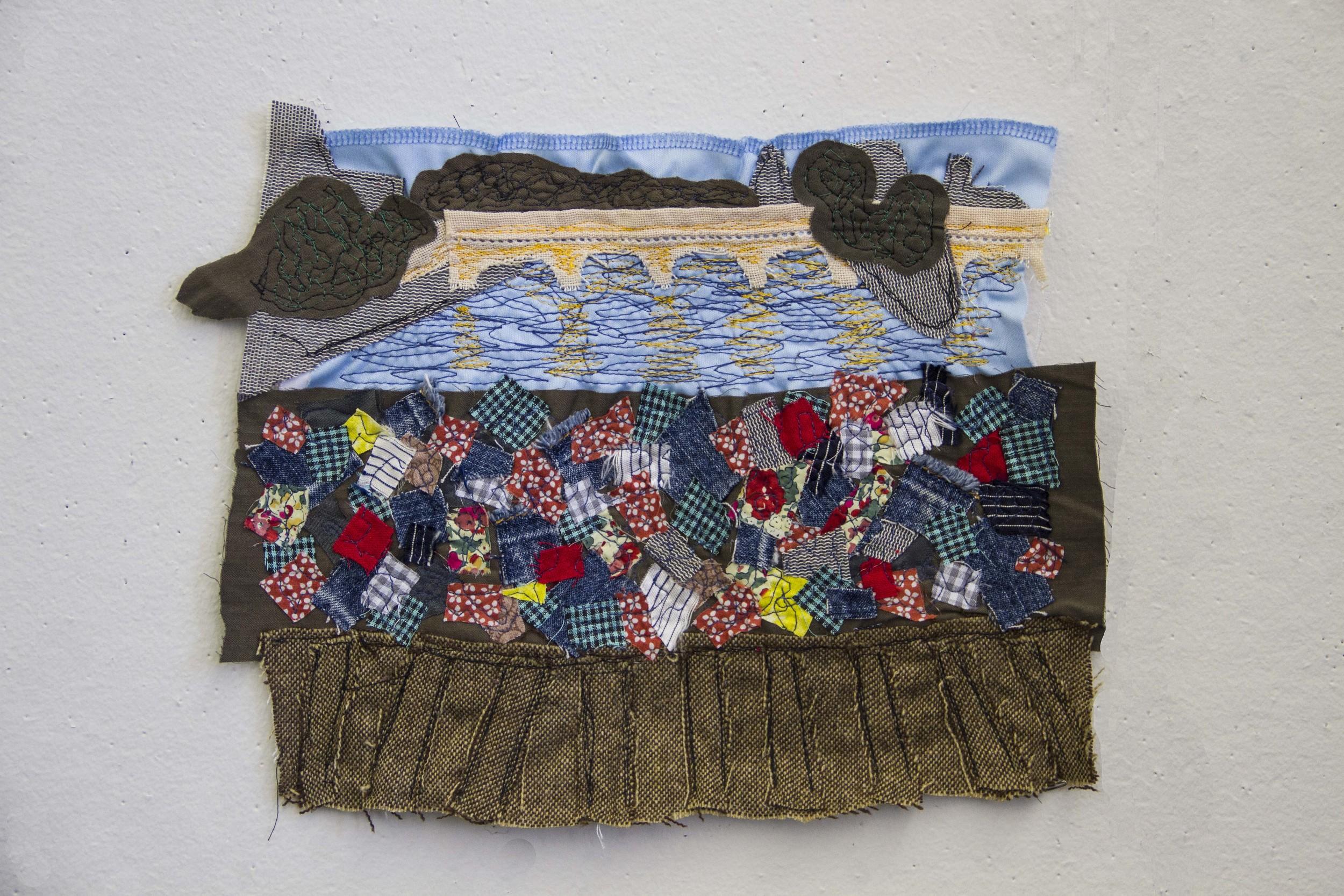 MadisonHeim_Embroidery-2.jpg