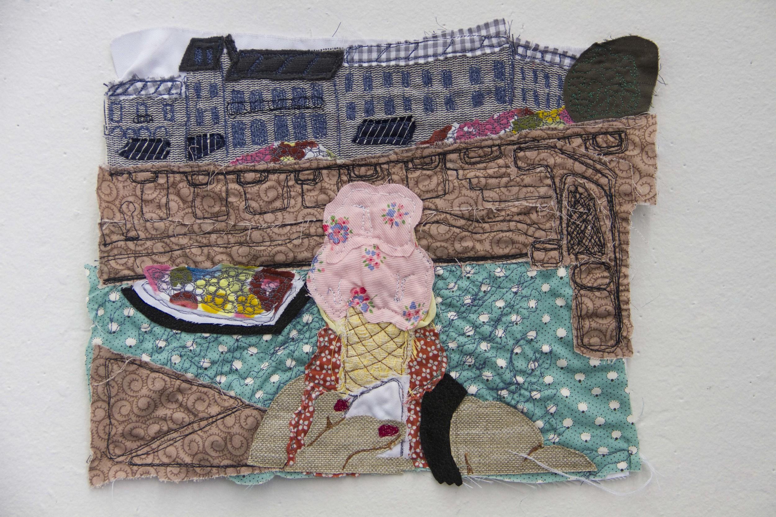 MadisonHeim_Embroidery-4.jpg