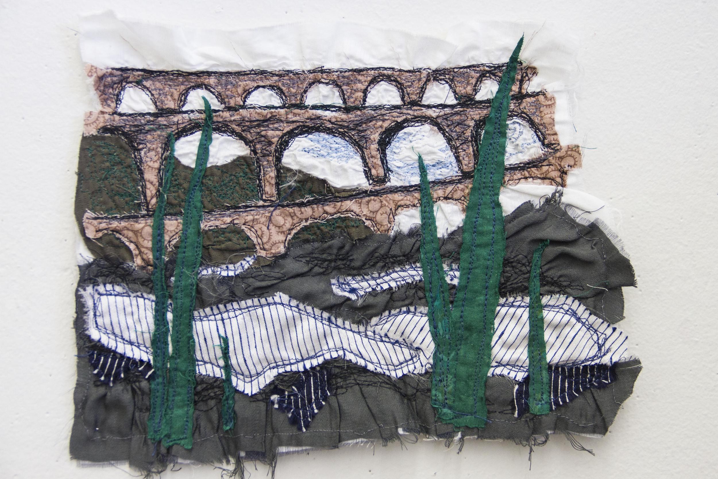 MadisonHeim_Embroidery-7.jpg