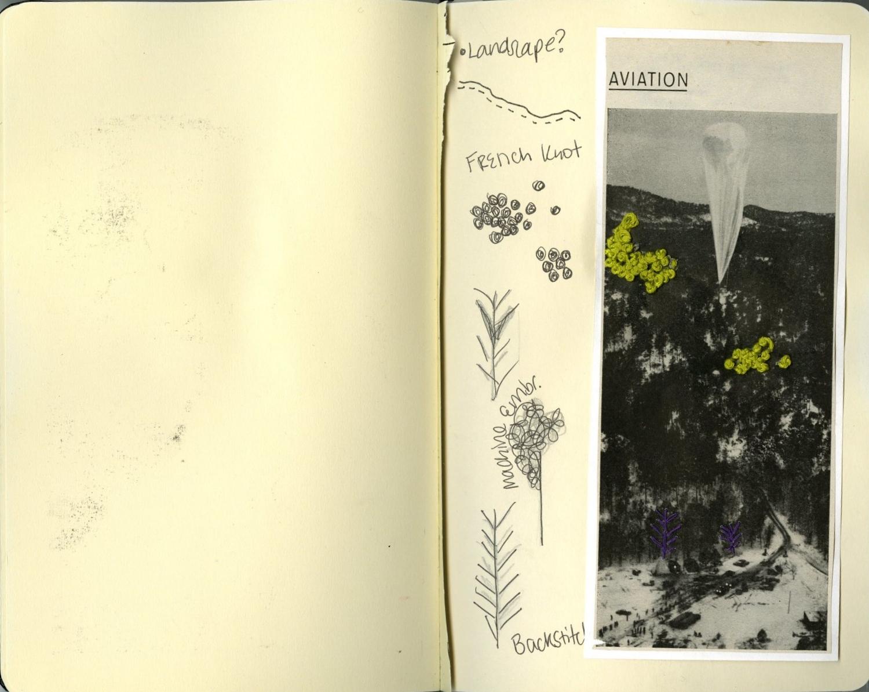 sketchbook.img004.jpg