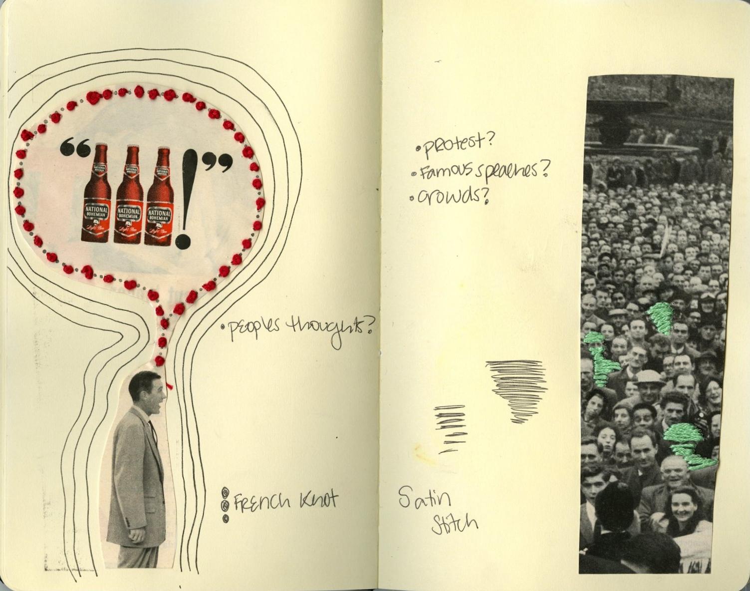 sketchbook.img005.jpg