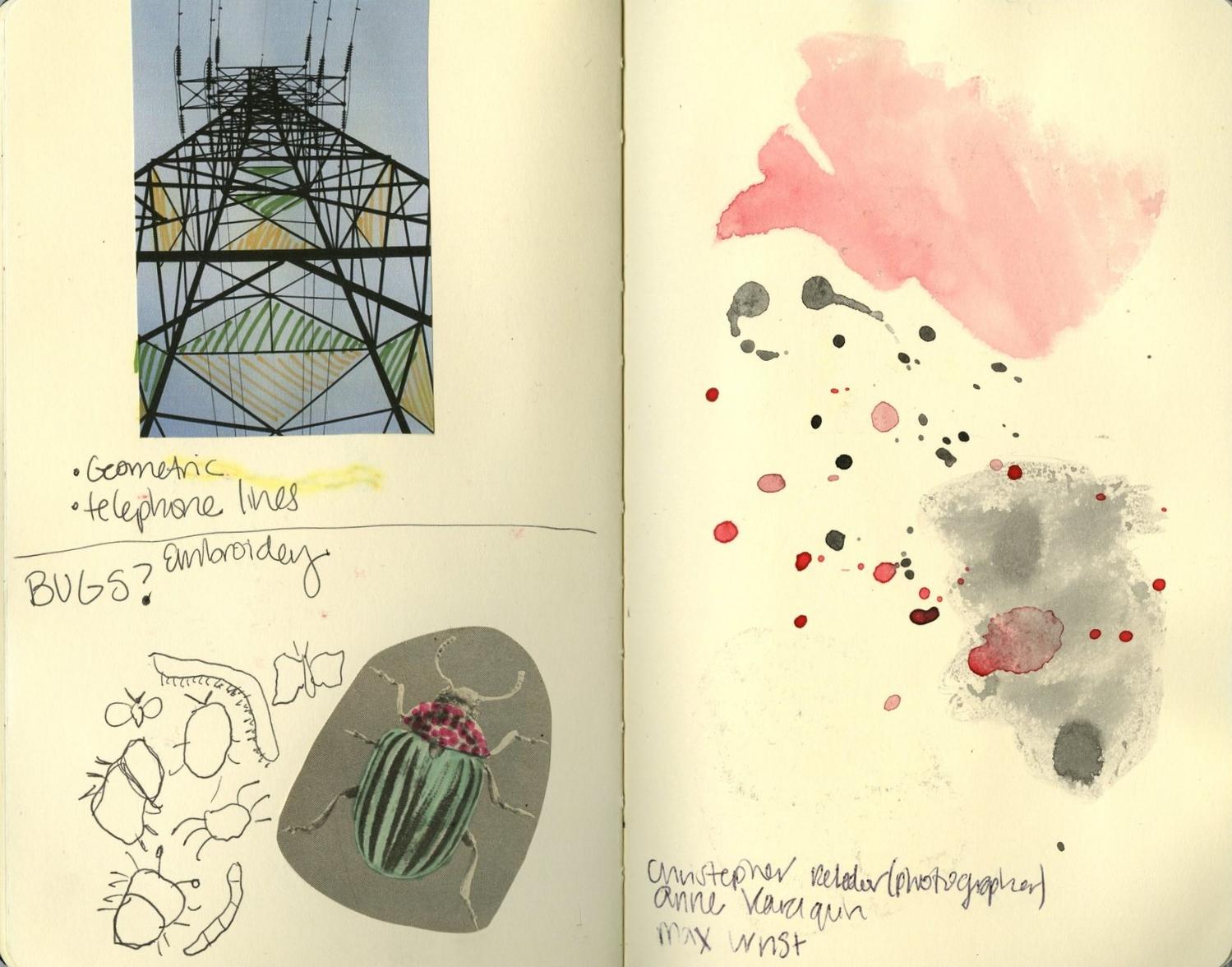 sketchbook.img007.jpg