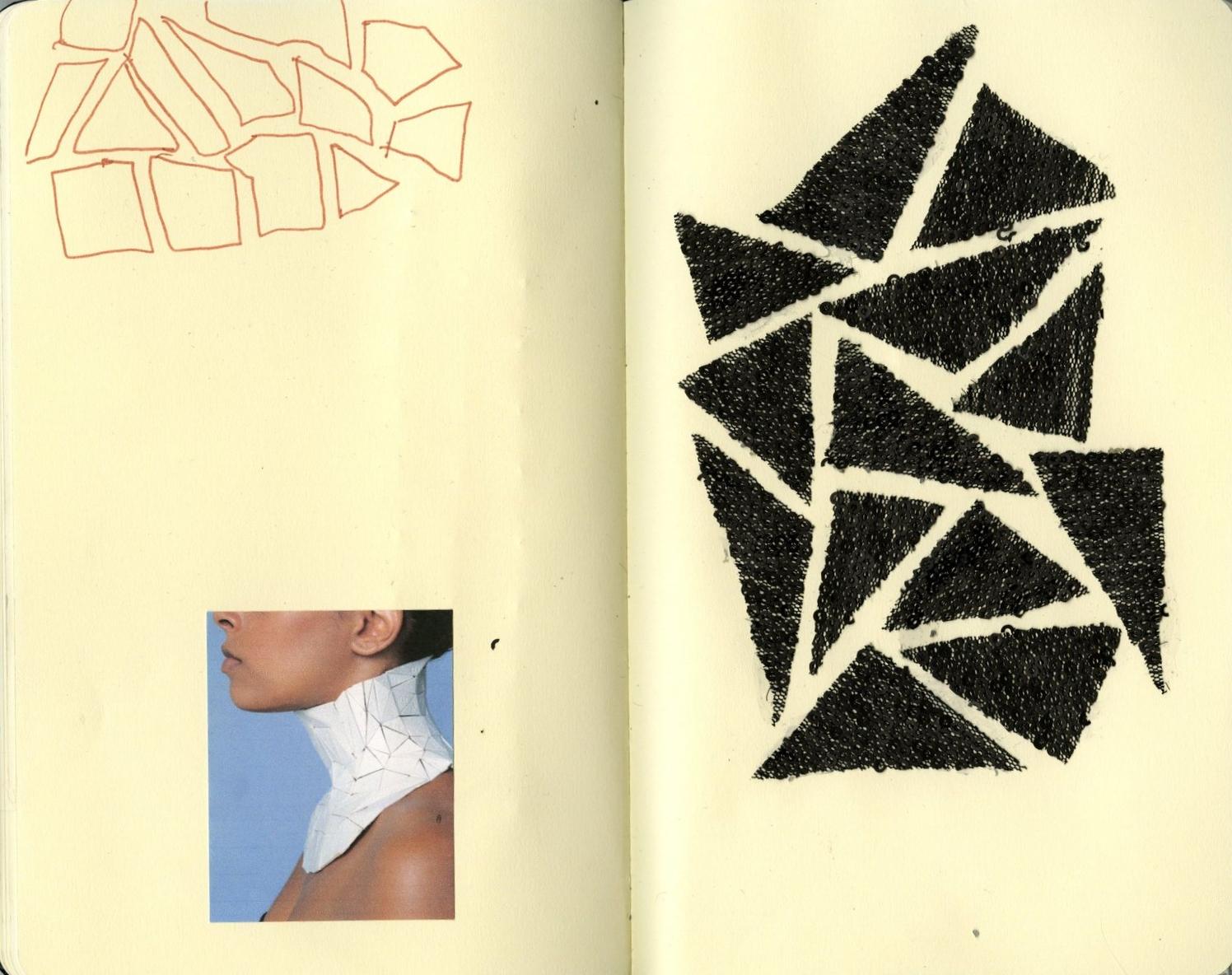sketchbook.img008.jpg