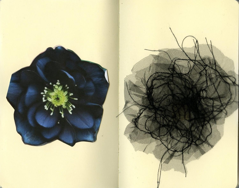 sketchbook.img010.jpg