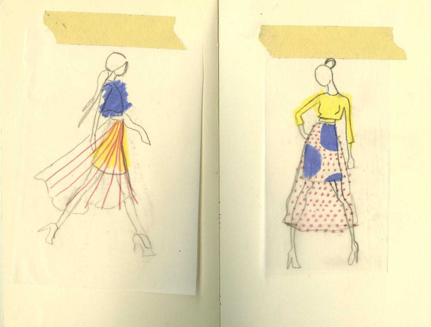 sketchbook.img020.jpg