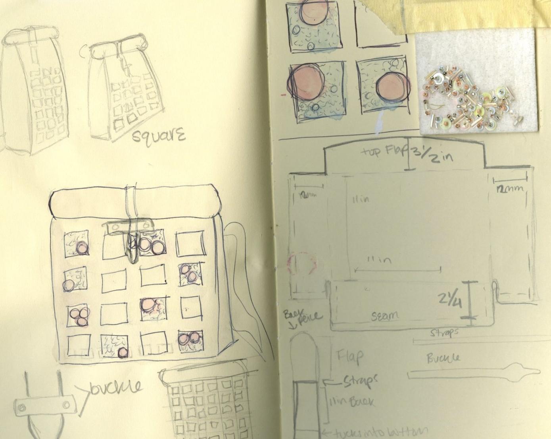 sketchbook.img027.jpg
