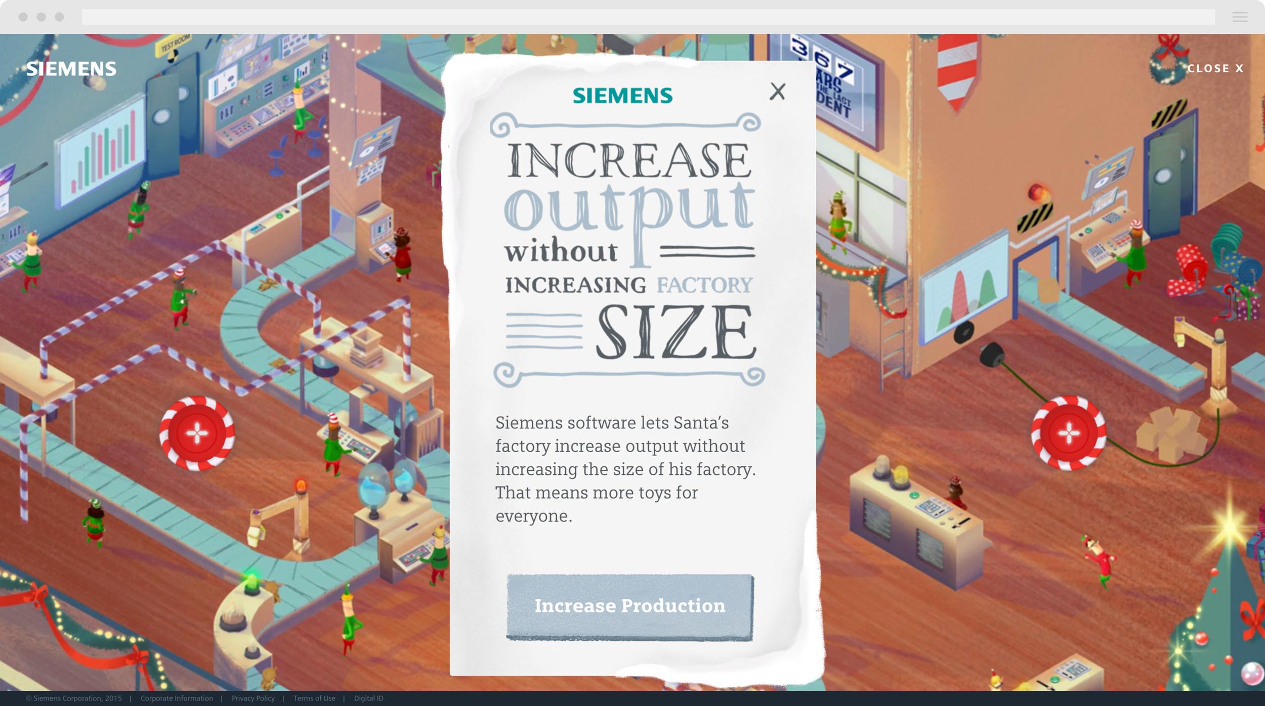 Siemens5.jpg