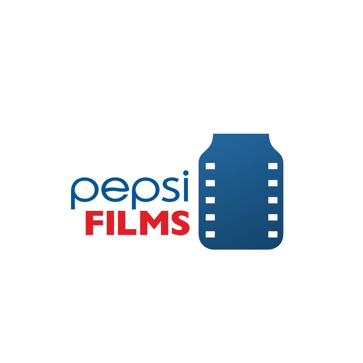 logo_7.png
