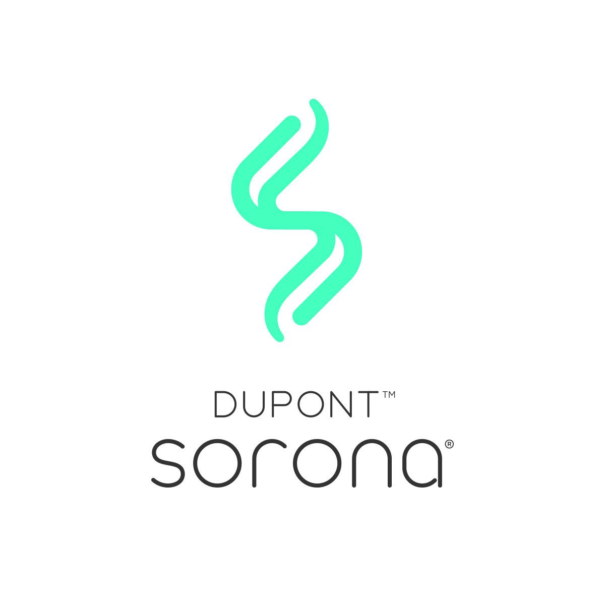 logo_11.jpg