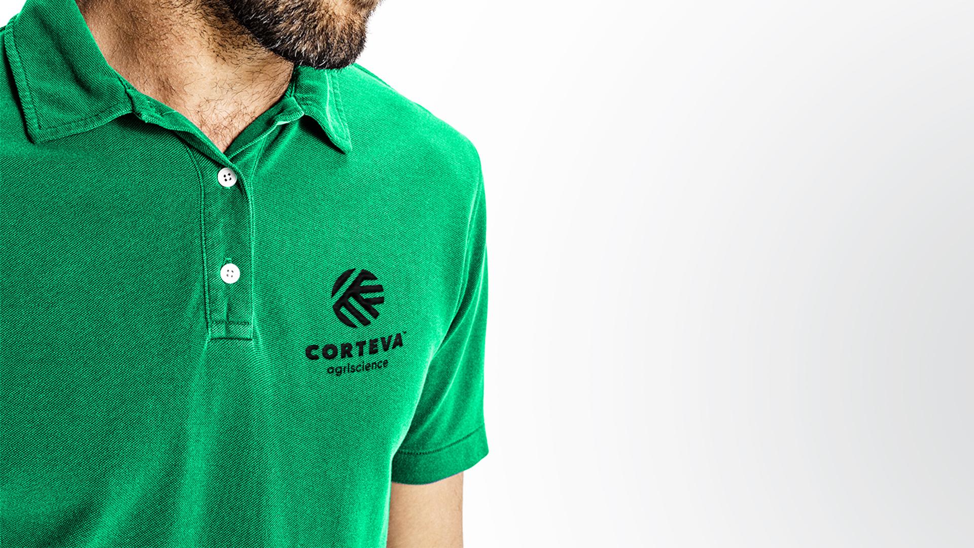 ShirtComp.jpg