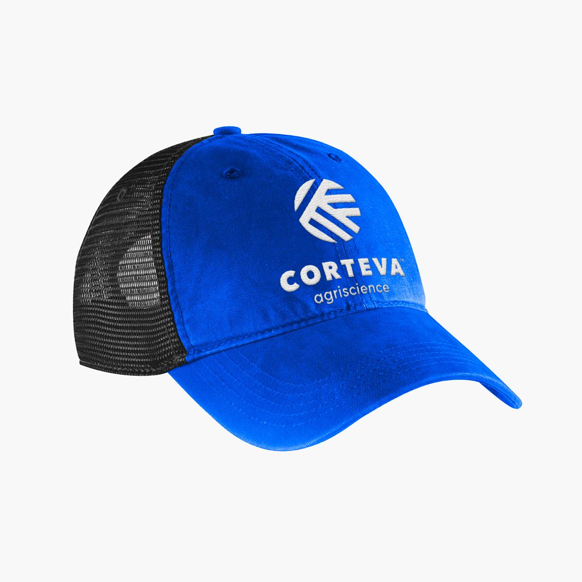 CortevaCapSq.jpg