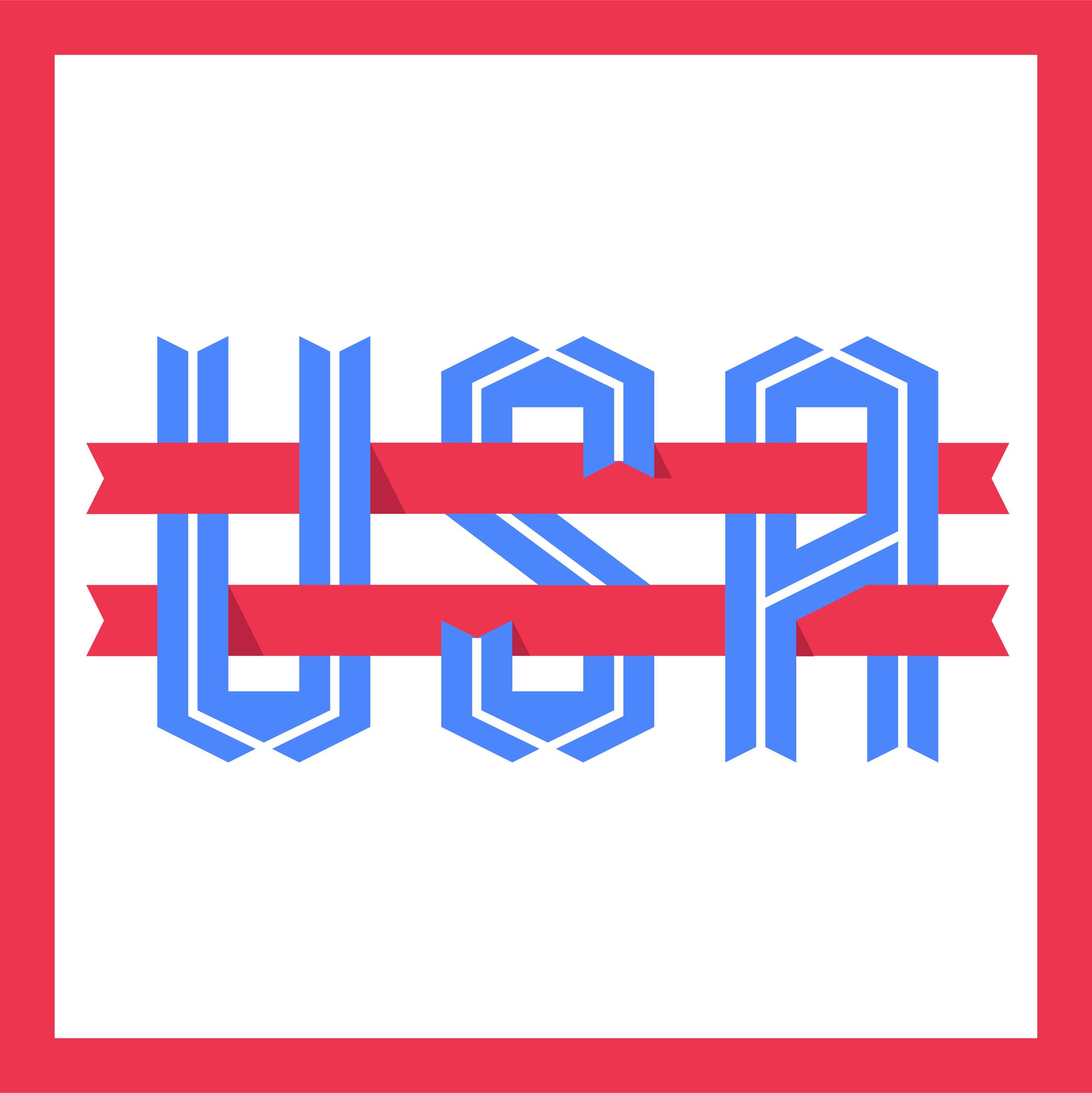 USAmonogram-03.png