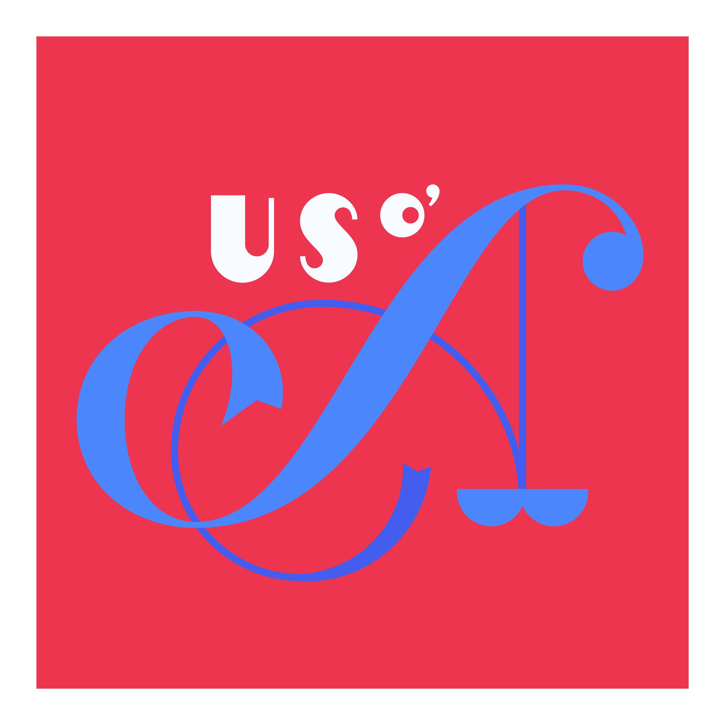 USAmonogram-04.png
