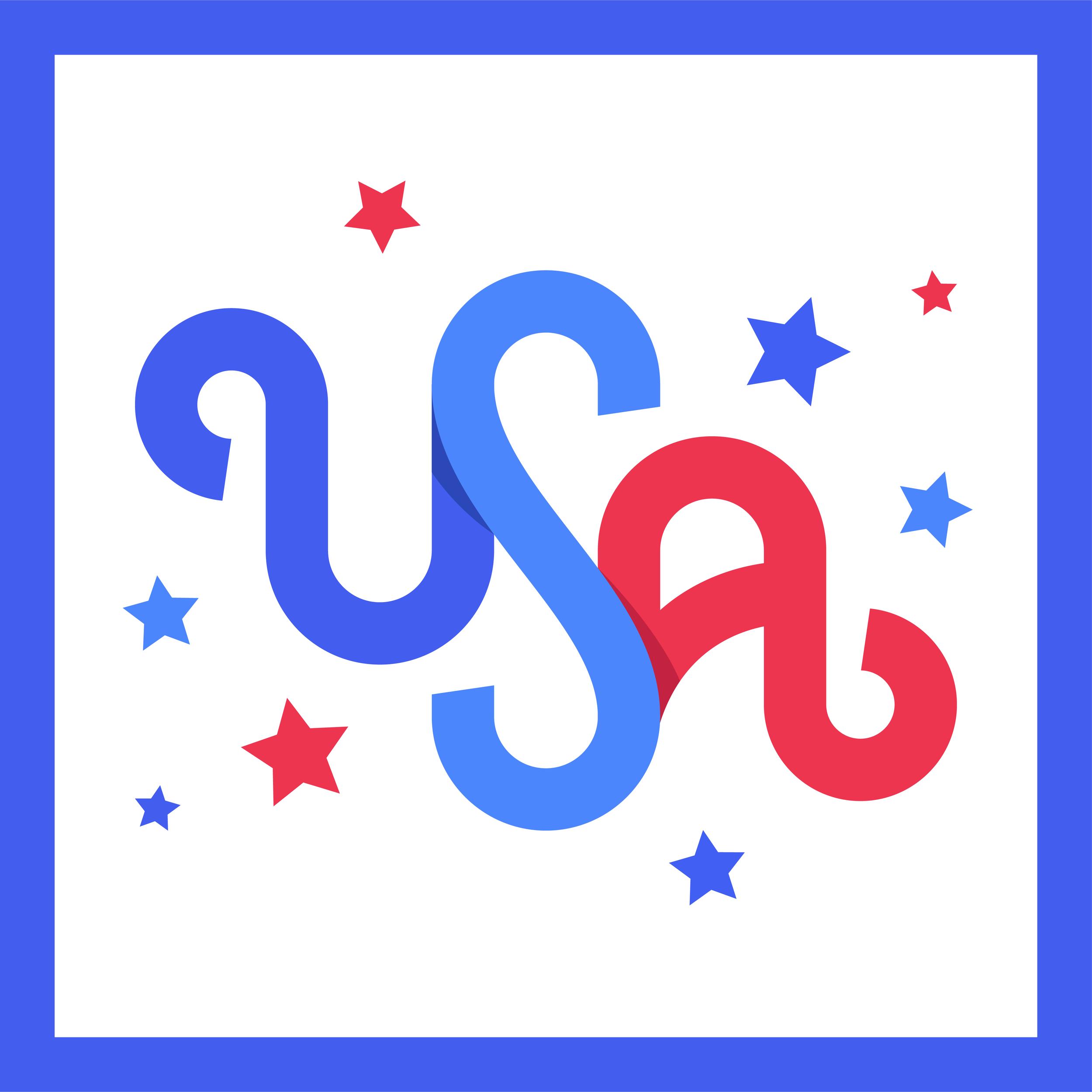 USAmonogram-02.png