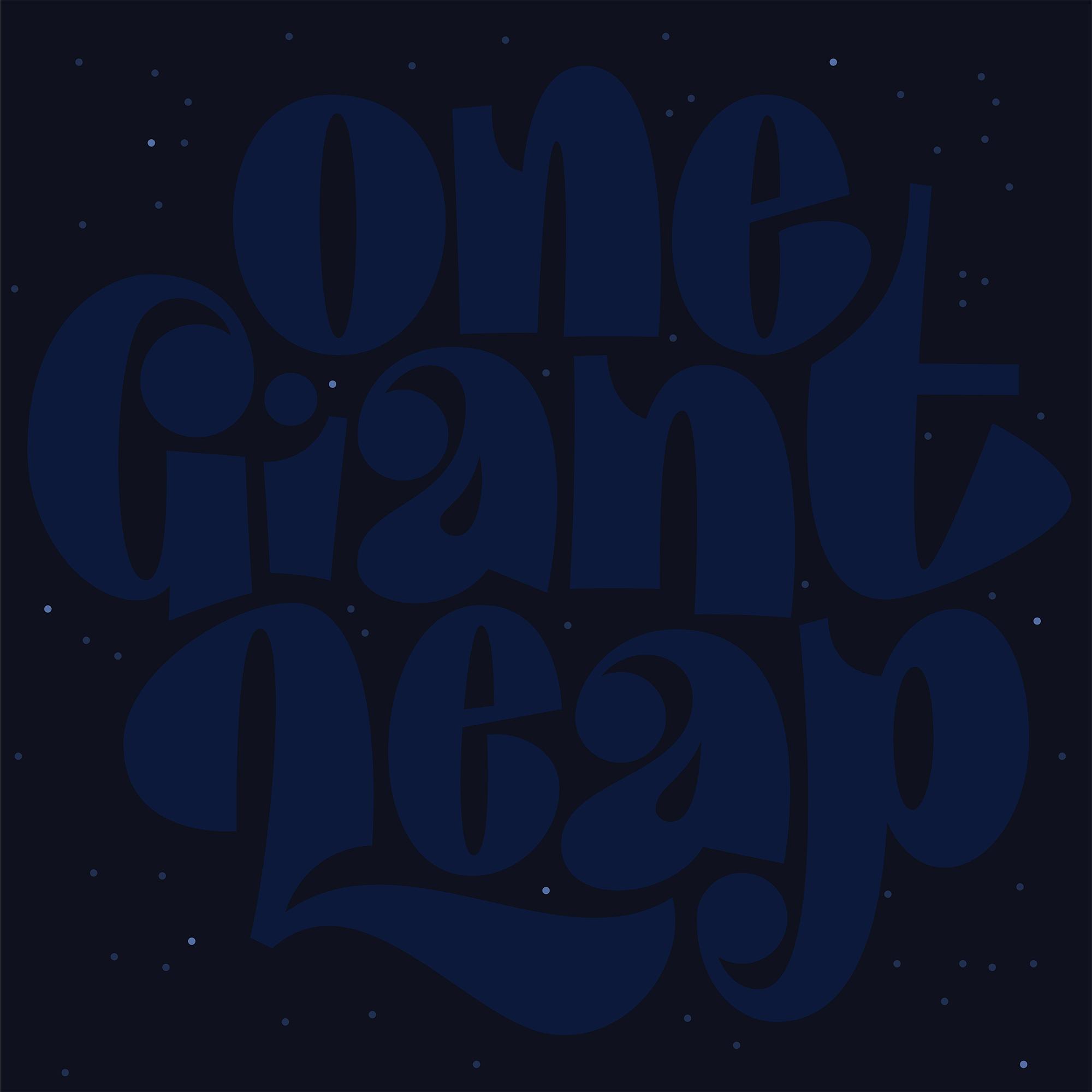 OneGiantLeap-02sm.jpg