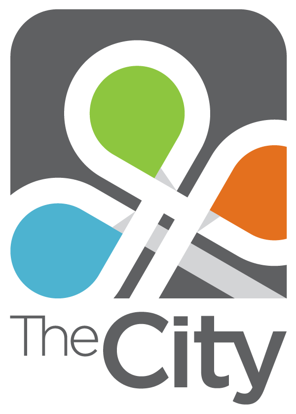 City-Logo Words.png