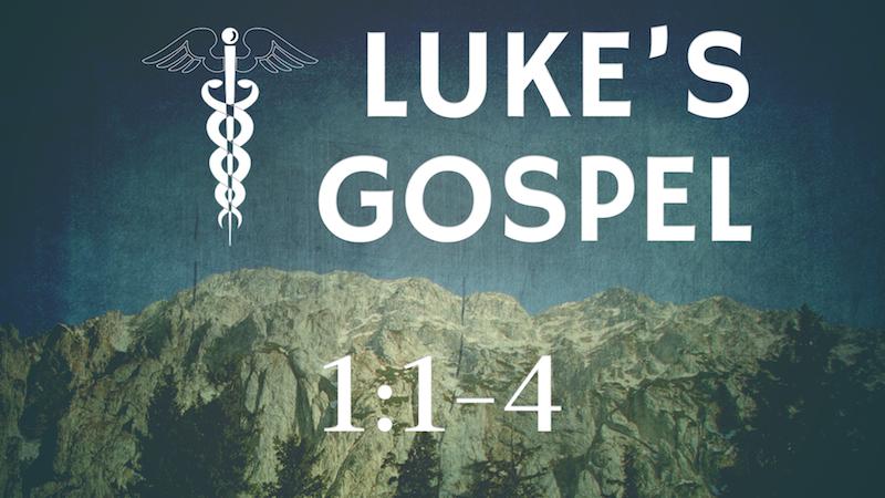 Luke 1_1-4.png