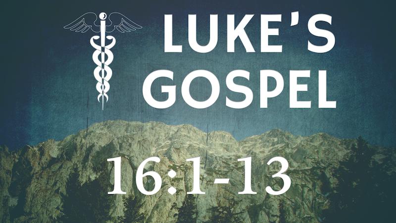 Luke 16_1-13.png