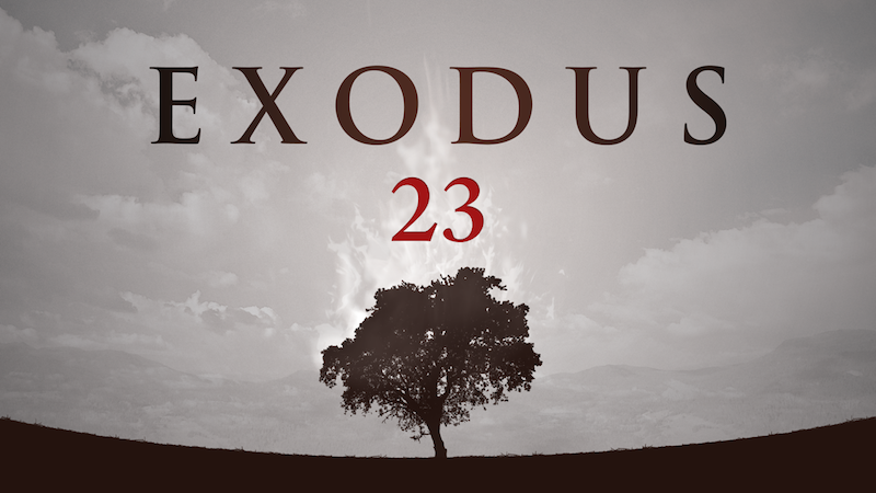 Exodus 23.png