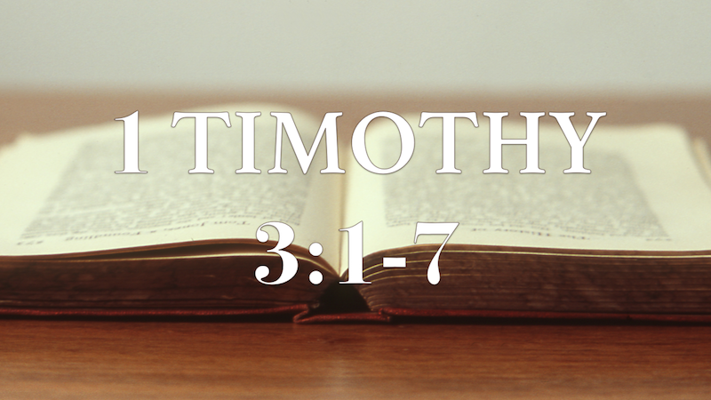 1 Timothy 3_1-7.png