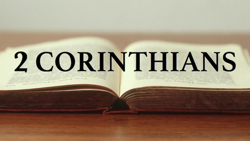 2 Corinthians.png