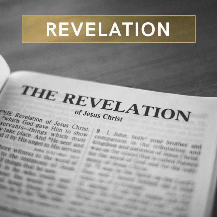Revelation SQ.png