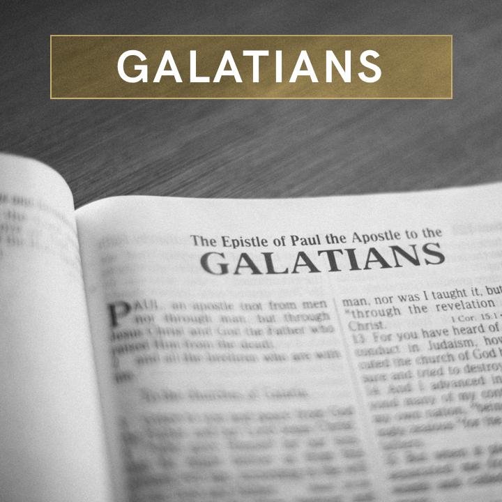 Galatians SQ.png