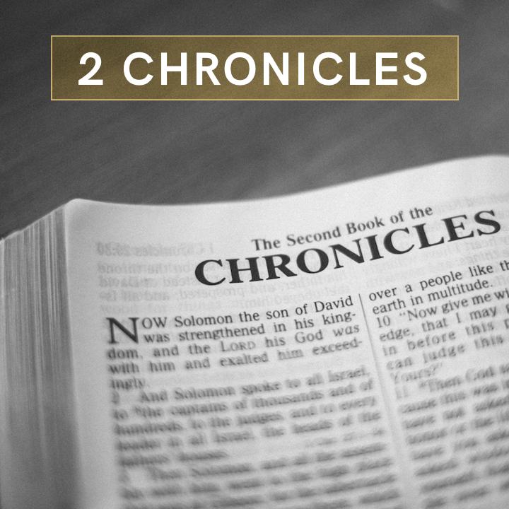 2 Chronicles SQ.png