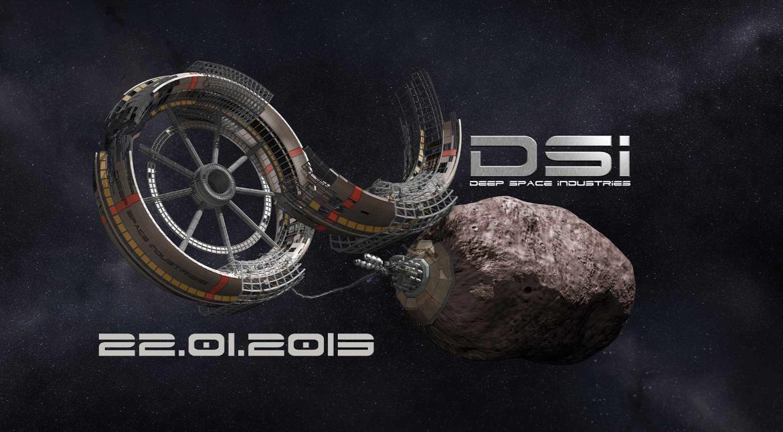 asteroid-mining-deep-space-industries.jpg