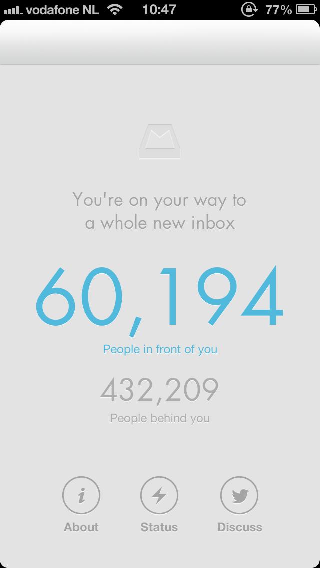 Mailbox waitinglist.PNG