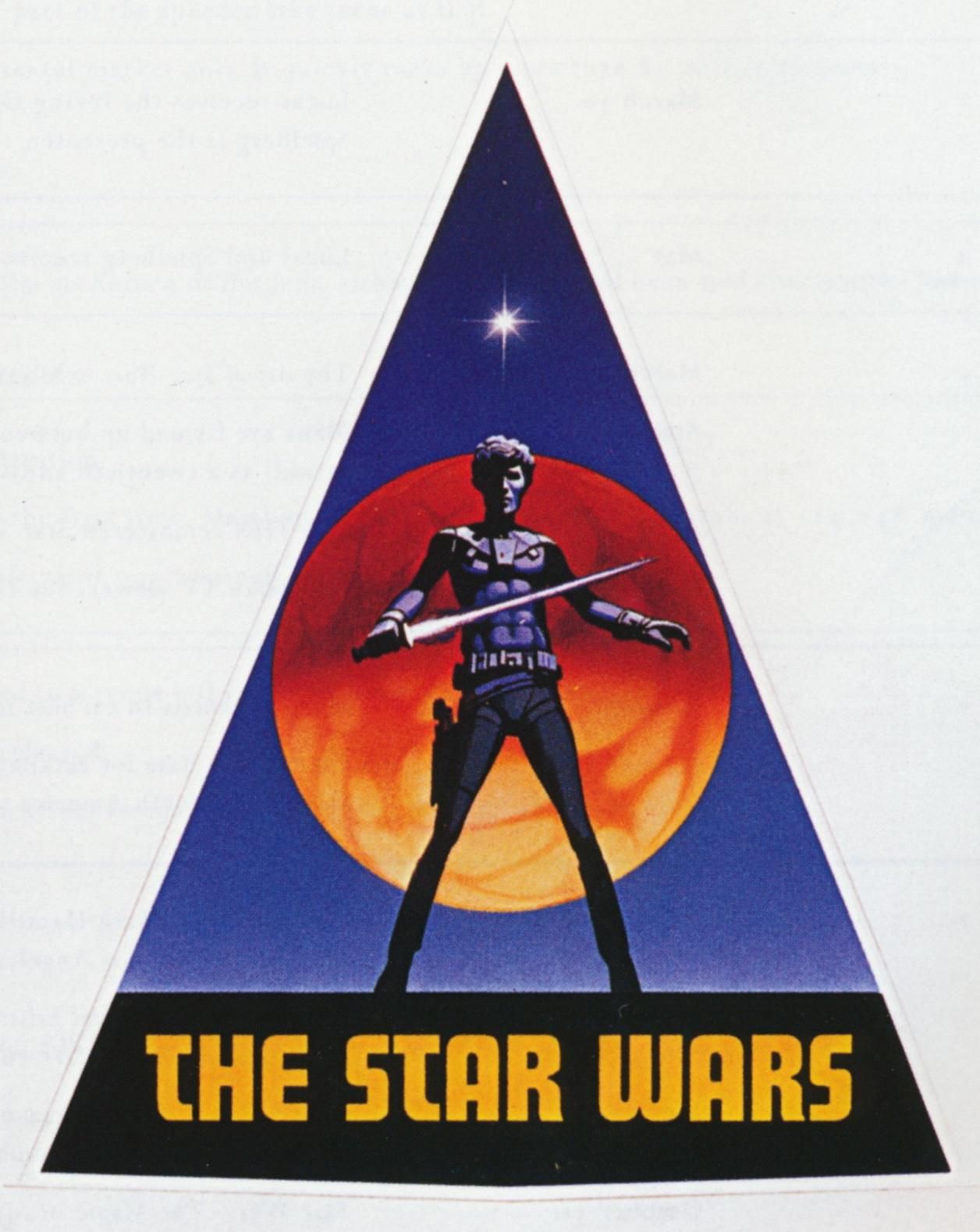Star Wars 01 Ralph McQuarrie Scrapbook.jpg