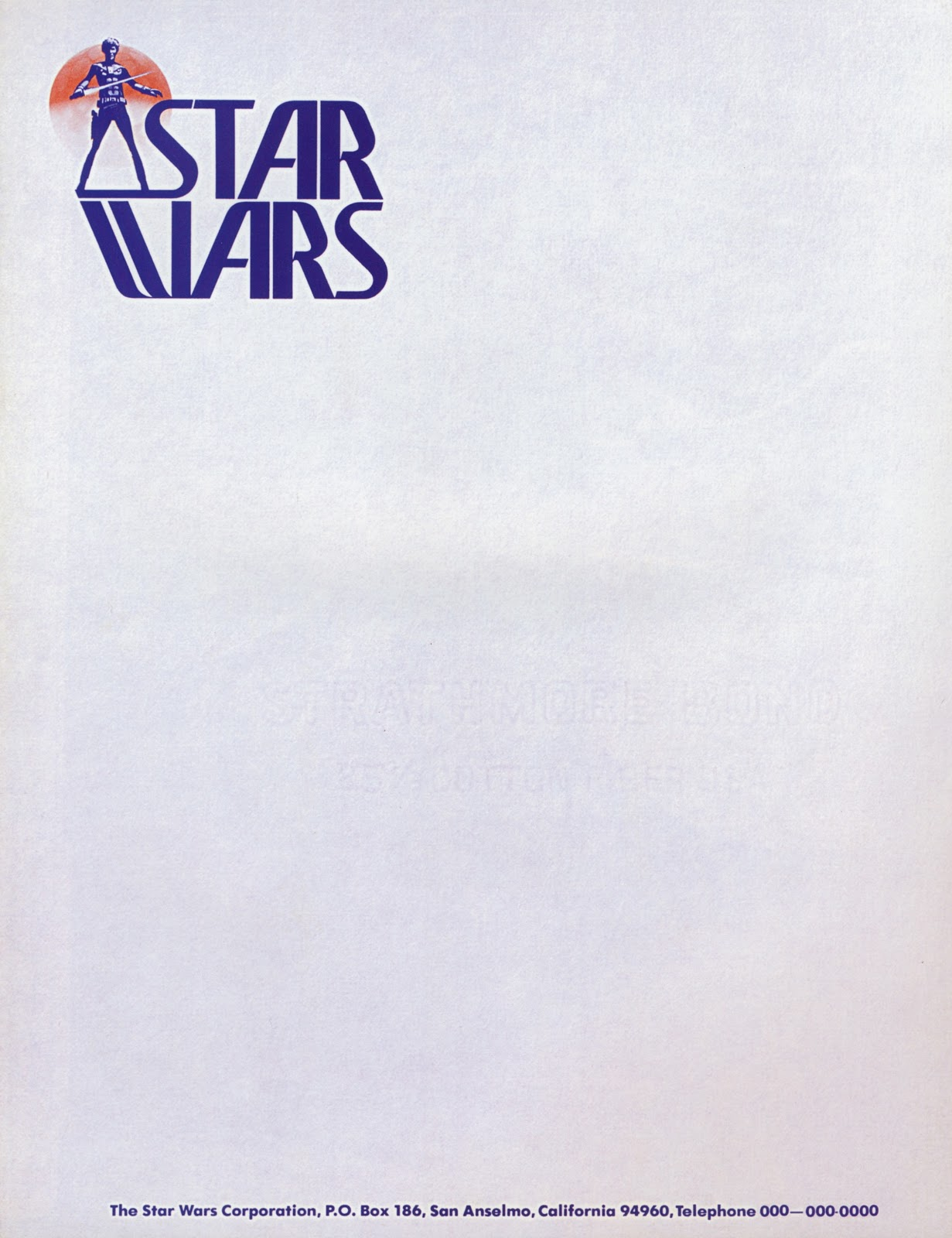 Star Wars 05 McQuarrie Johnston Scrapbook.jpg
