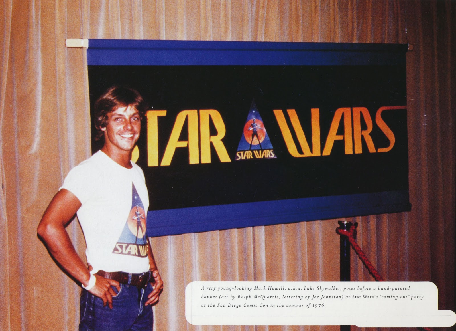 Star Wars 06 Joe Johnston Star Wars Scrapbook.jpg