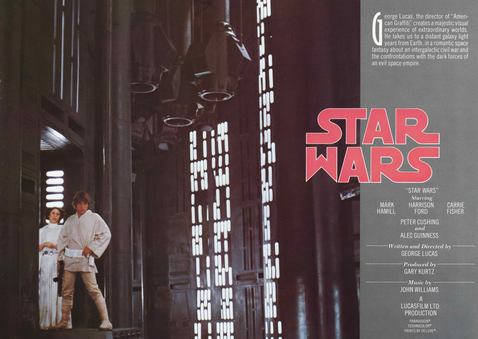 Star Wars 03 Suzy Rice Variety 1977_01_06.jpg