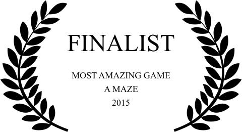 AwardAmaze.png