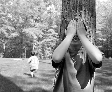 hide_and_seek11.jpg