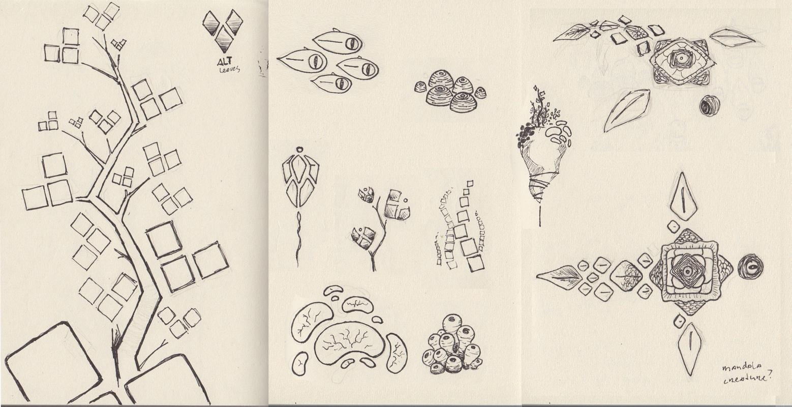 DEEP_sketch_01.jpg