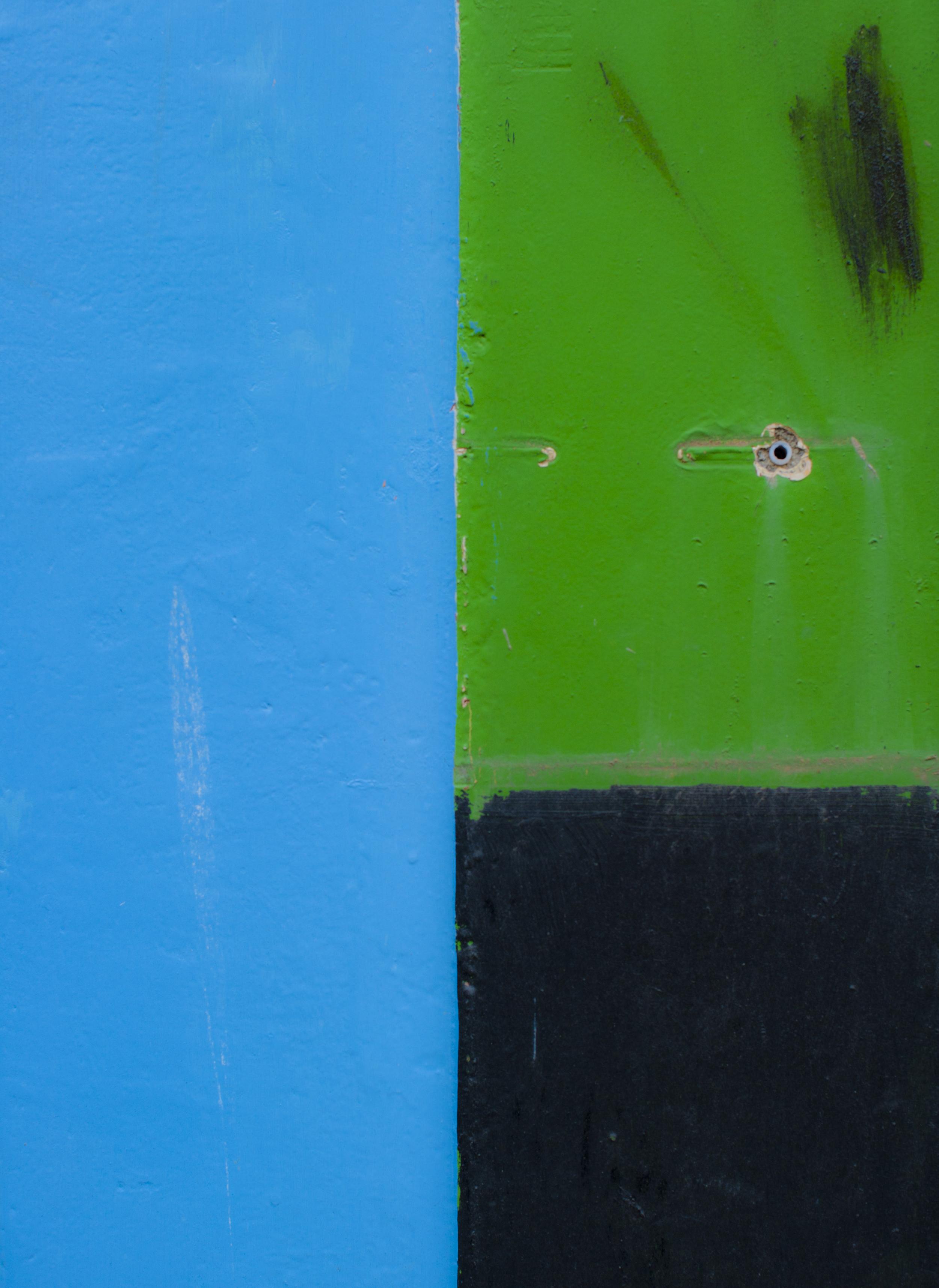 GREEN.BLACK.BLUE.jpg