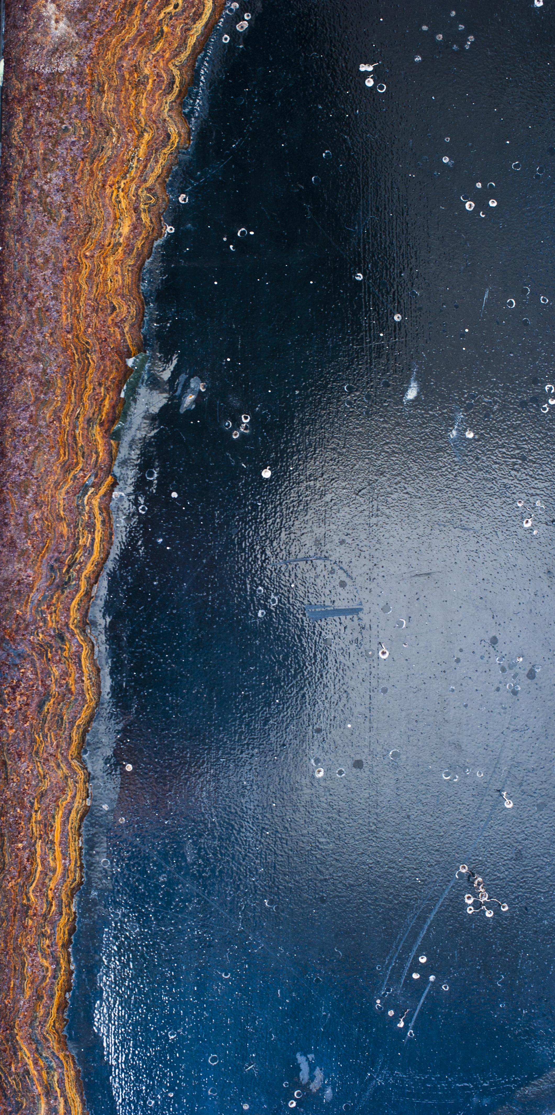OIL LIK5.jpg