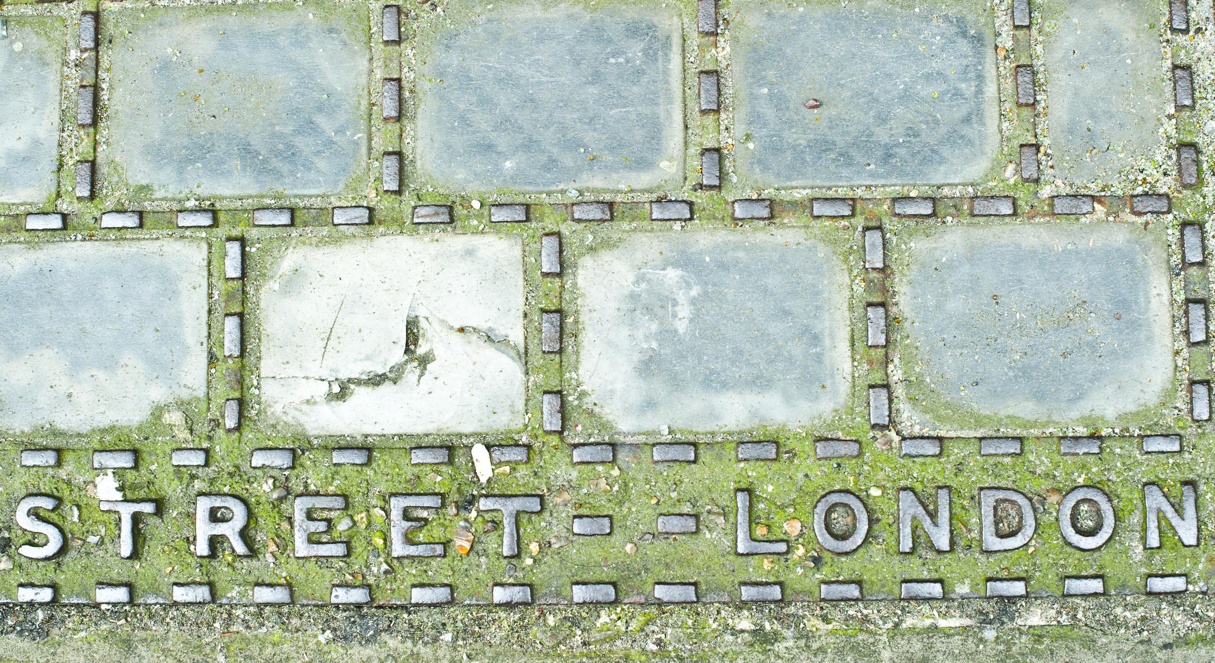 Street london 1 copy.jpg