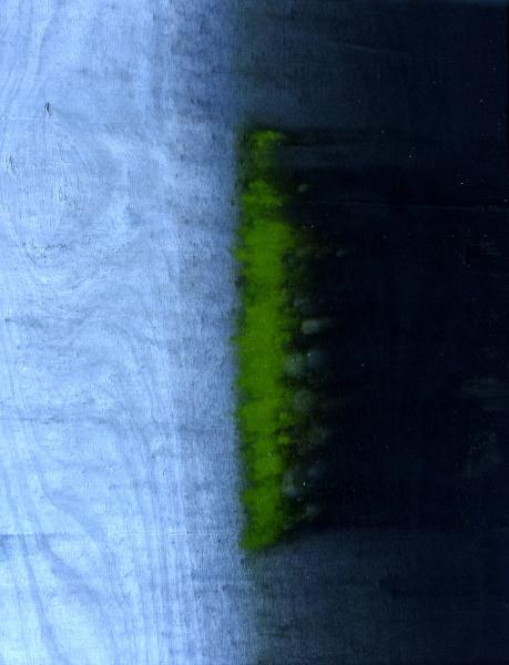 Vertical Horizon   copyright @polo47.com