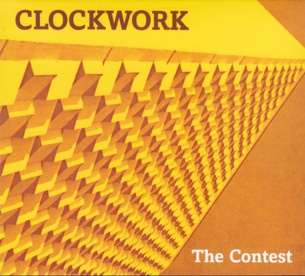 Clockwork.png