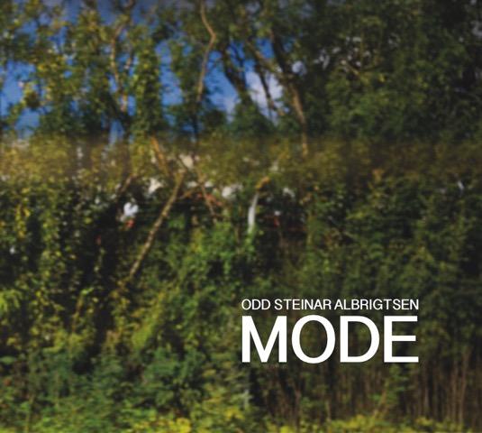 Mode cover.jpeg