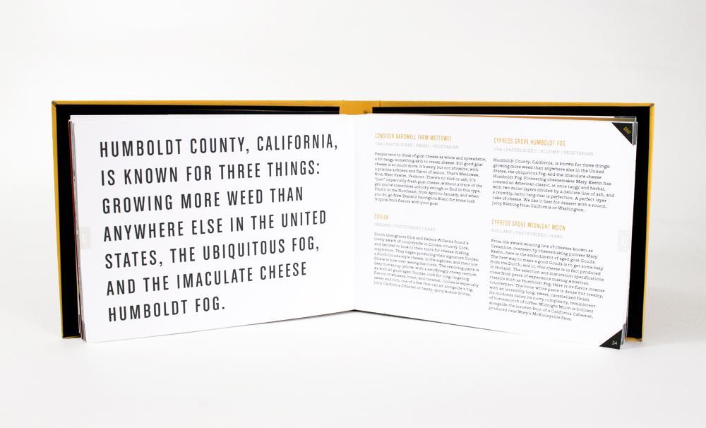 Julie Eckert Design | Design & Branding Studio | Los Angeles