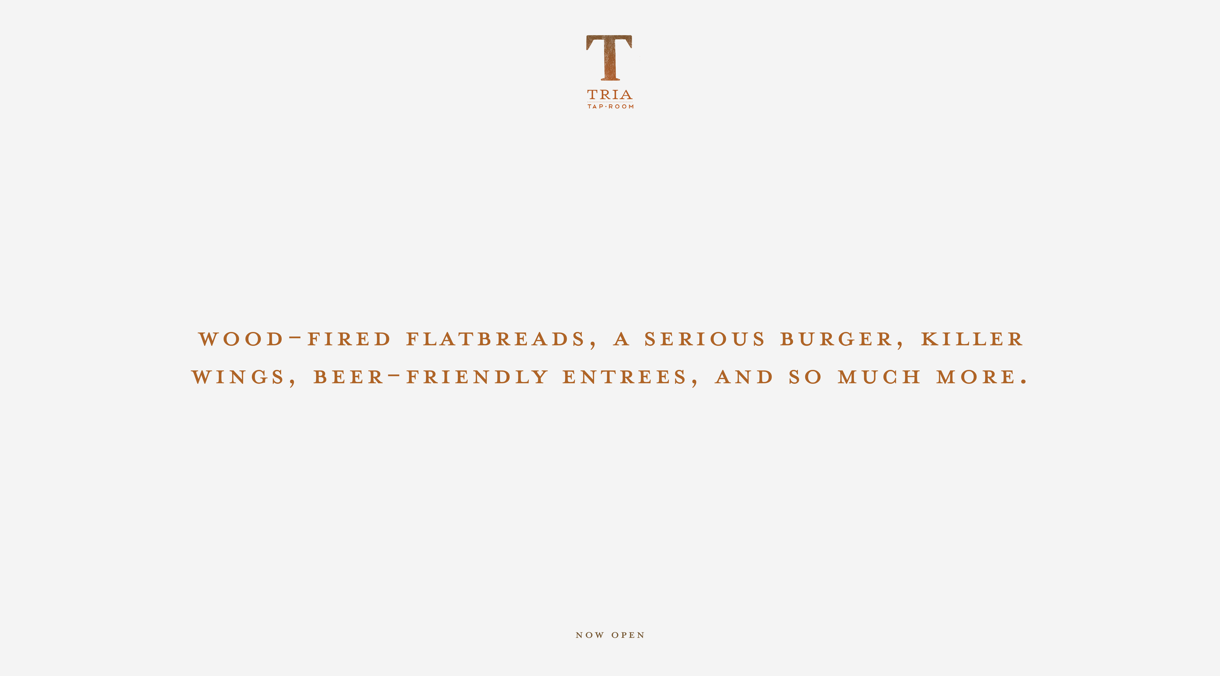TriaTaproom_Quote4.jpg
