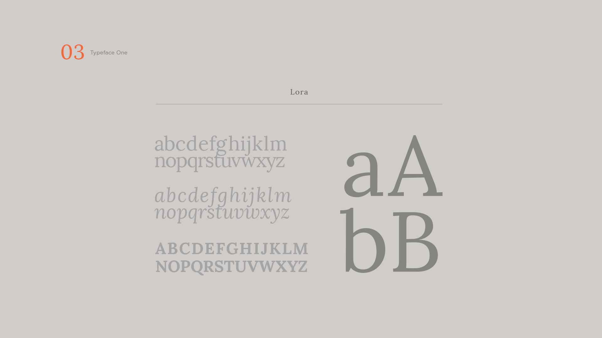Eunbi_Typeface1.jpg