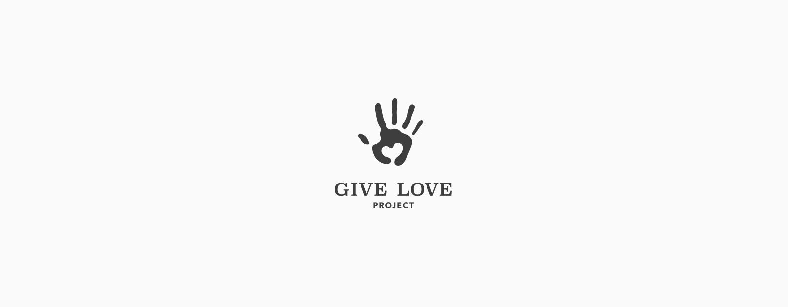 giveloveproject_julieeckertdesign