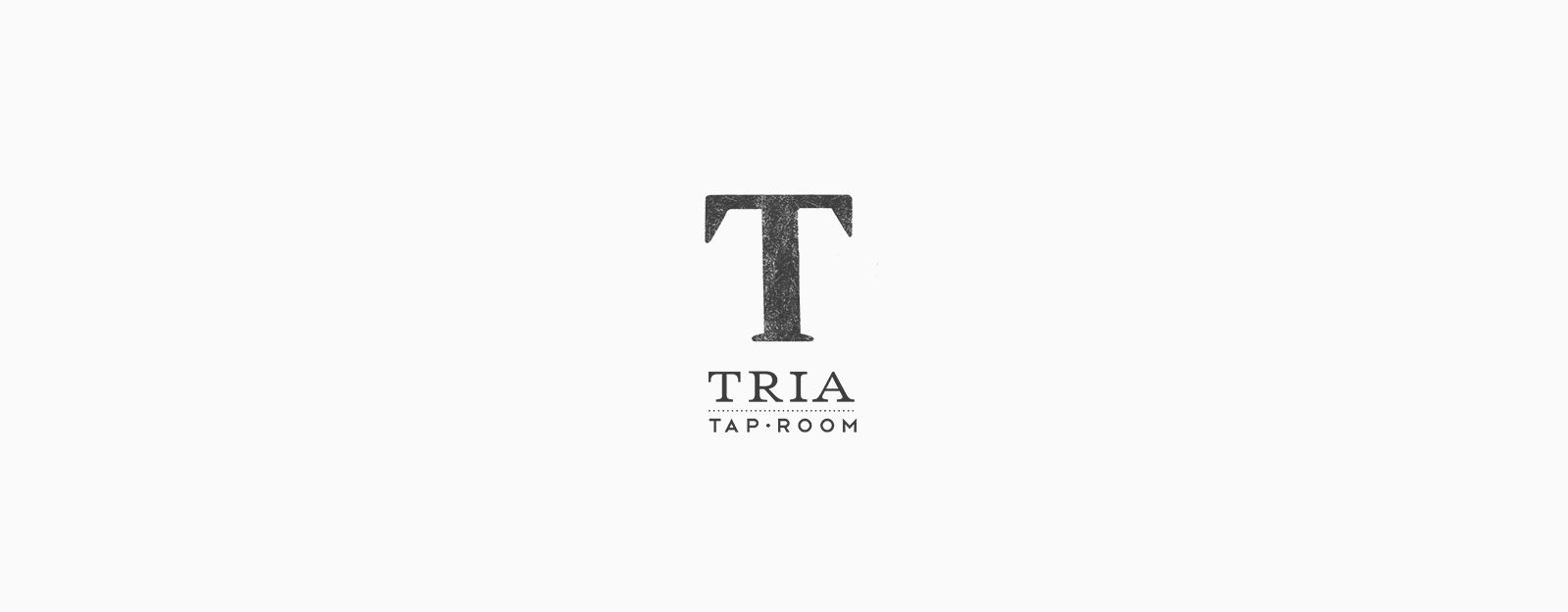 triataproom_julieeckertdesign