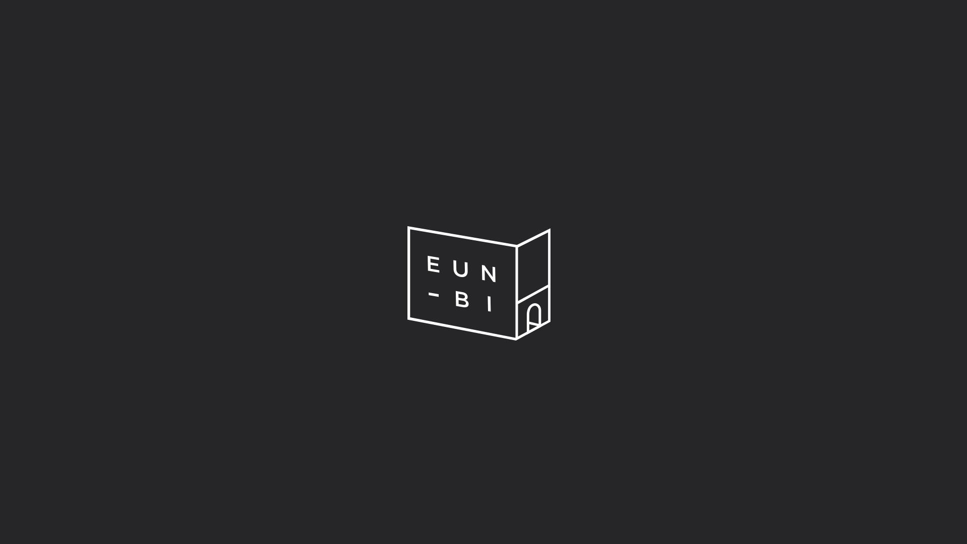 eunbi_logo_12.jpg